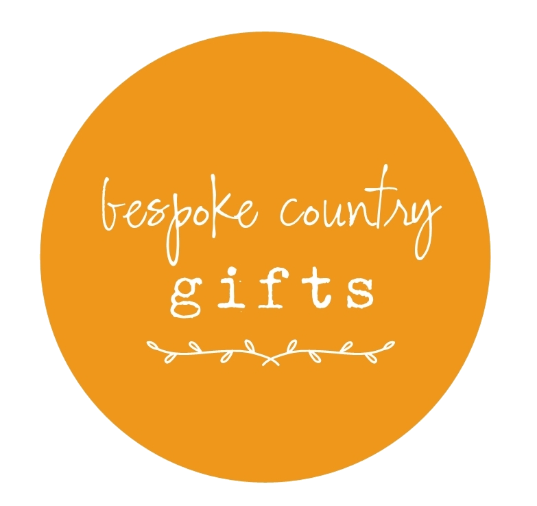 Bespoke Country Gifts