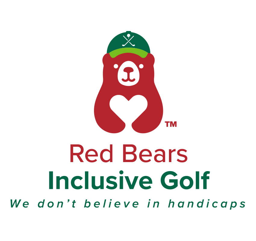 Red Bears Golf