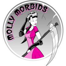 MORBIDS.jpg
