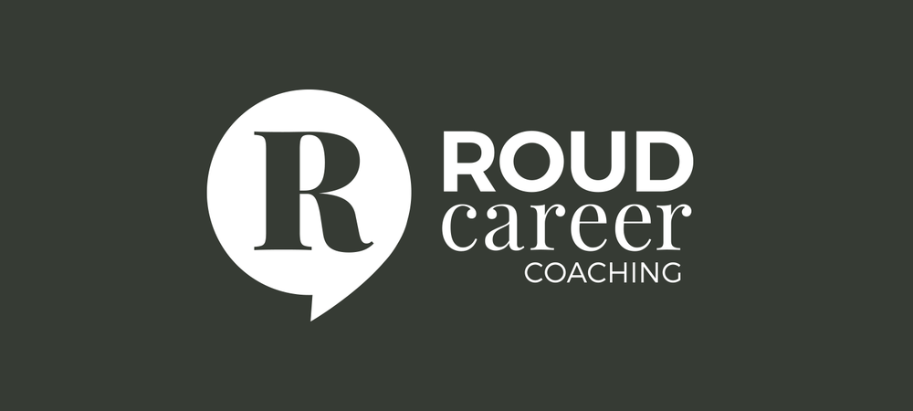 roud-careerslogo-header.png