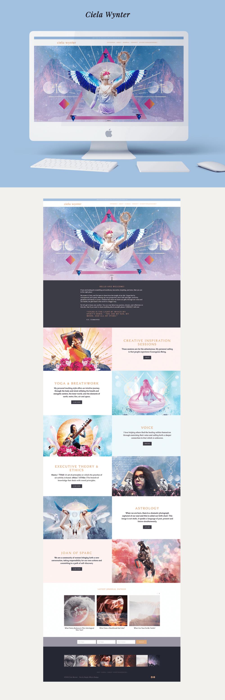 website showcase.png