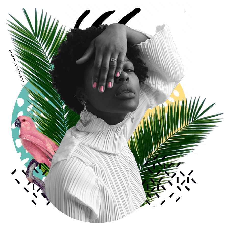 digital-collages-simplywhyte-design.png