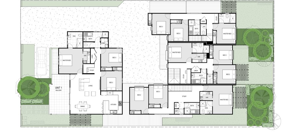 18 00430 - First Floor.jpg