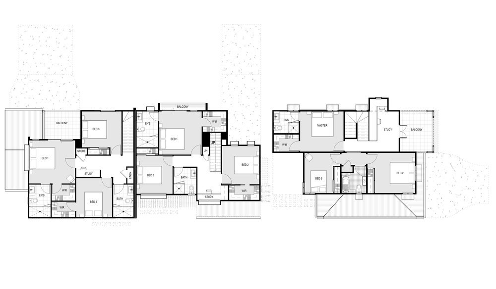 18 00503 First Floor.jpg