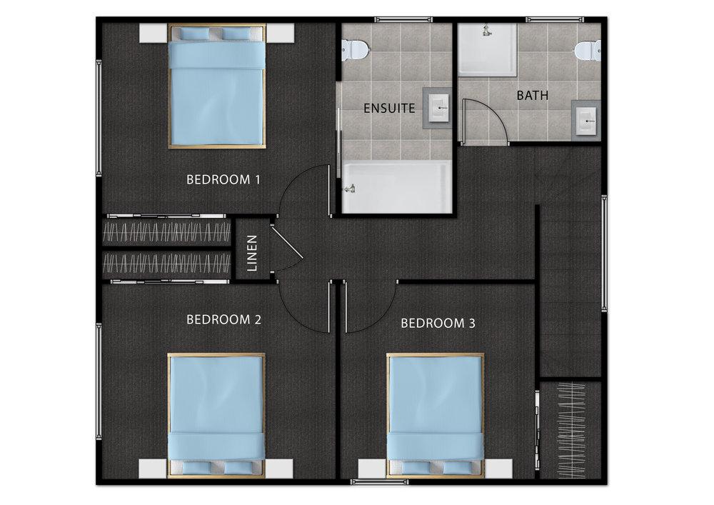 Bradman First Floor.jpg