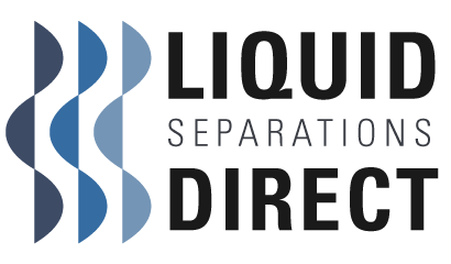 Liquid Separations Direct