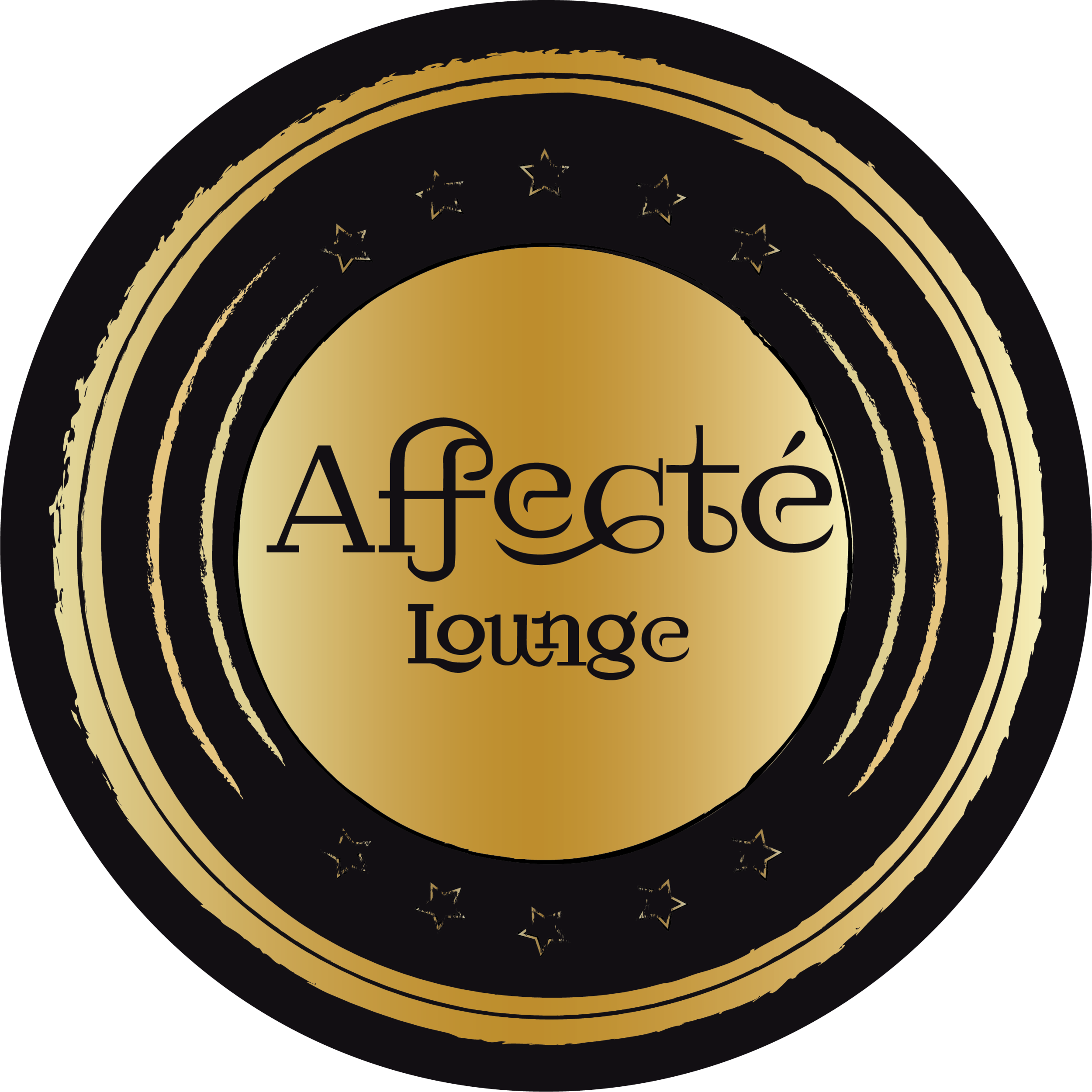 Affecté Lounge