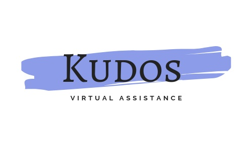 Kudos Virtual Assistance