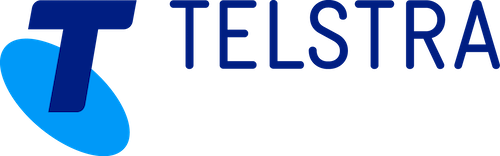 Telstra2011Corporate.png