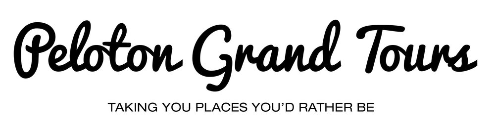 Peloton Grand Tours Sml (Black).jpg