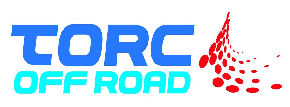 TORC Sml logo.jpg