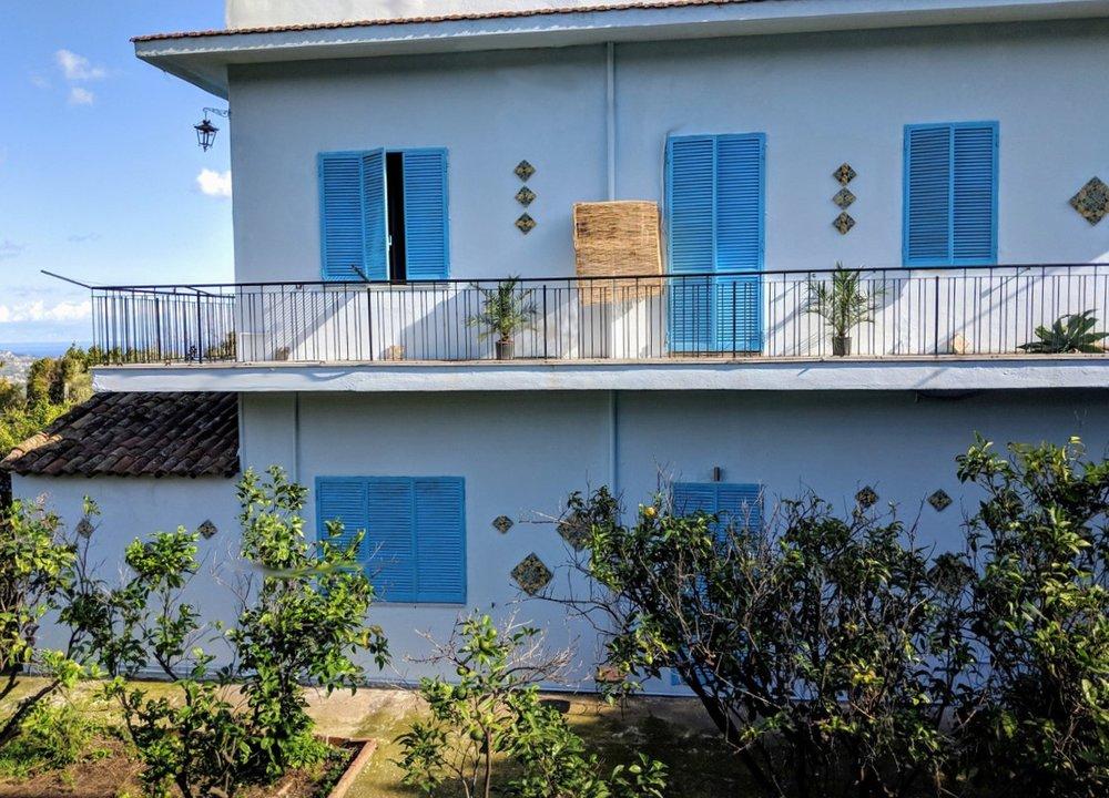 3 house left villa ama sicily.jpg