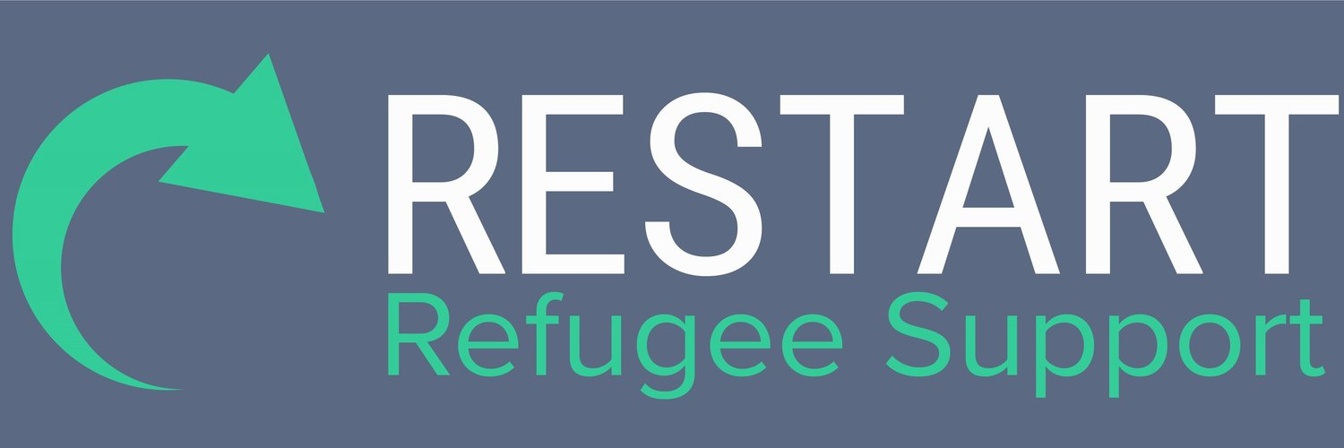 Restart Refugee Support