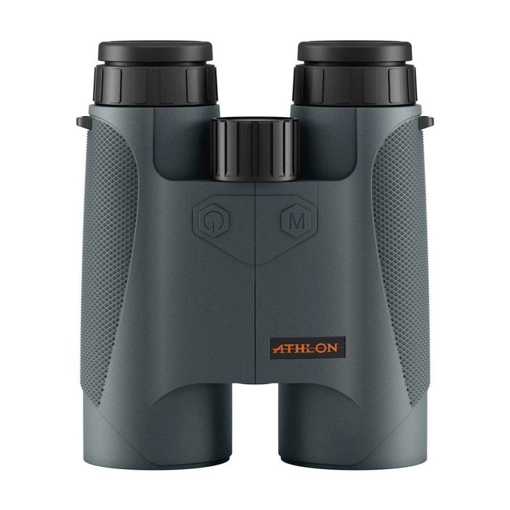 Cronus-Rangefinding-Binocular-10x50-1024x1024.jpg