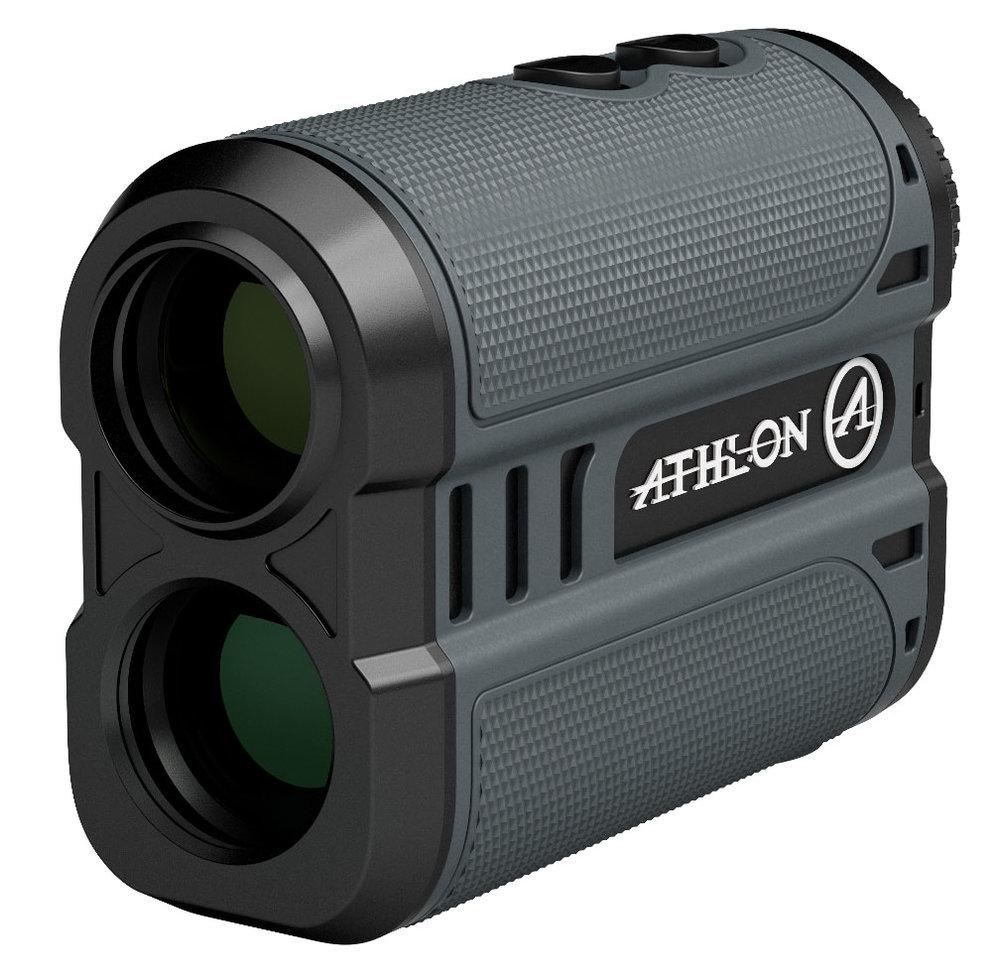 Athlon-Optics-Laser-Rangefinder-Midas-1200Y-grey.jpg