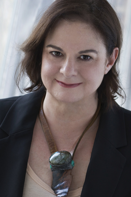 Ana Mora LMHC