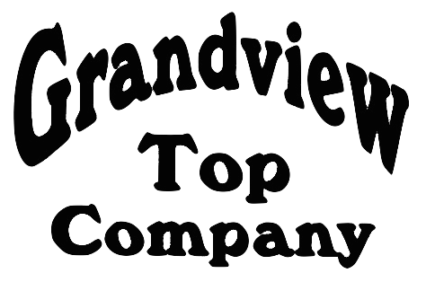 Grandview Top Co