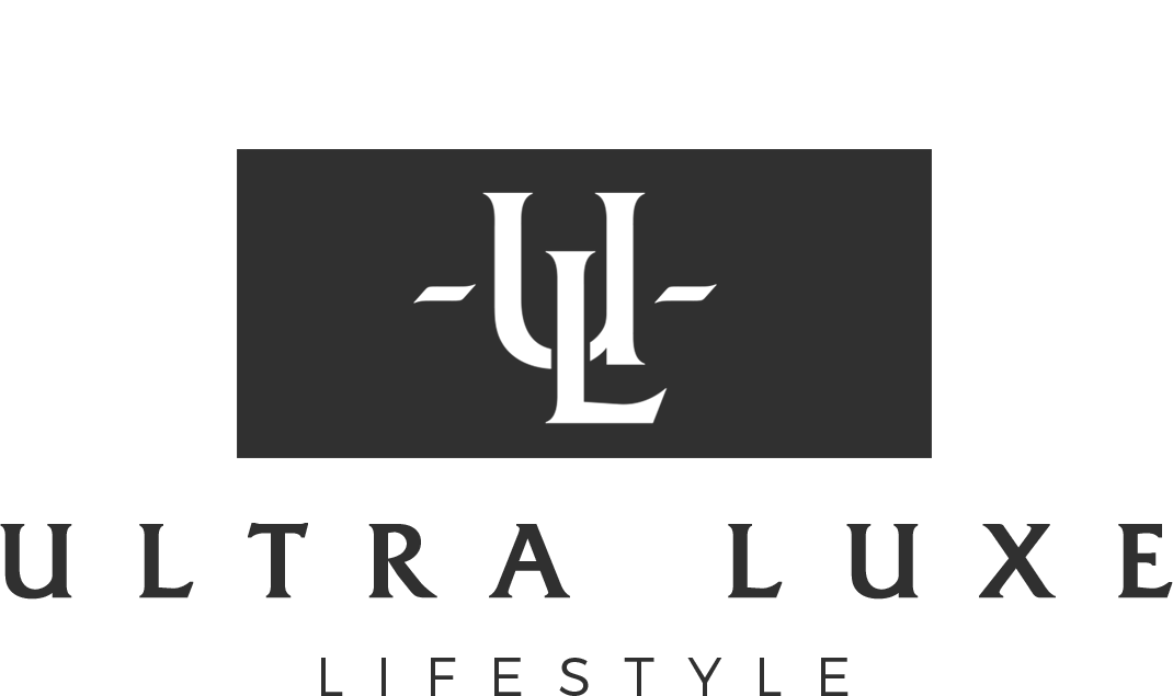 Ultra Luxe Lifestyle