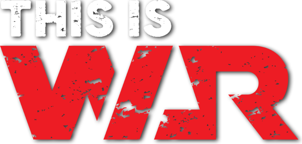 this is war logo.png