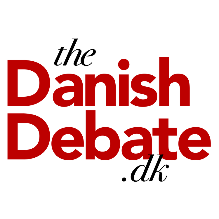 The Danish Debate