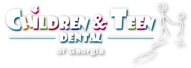 Children and Teen Dental GA