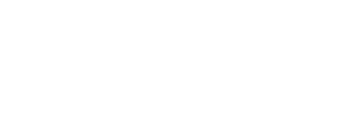 Hansmann Construction