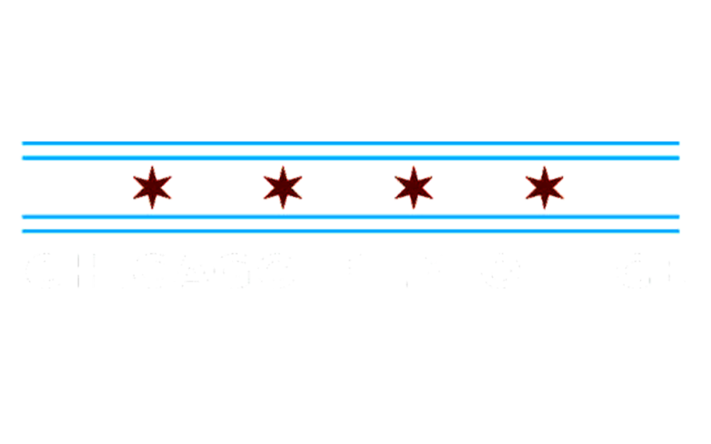 chicagofilmoffice_logo_white.png