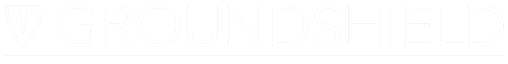 groundshield logo White.png