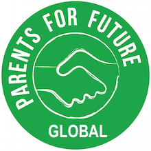 P4F-global220.png