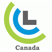 citizens-climate-lobby-canada 220.png