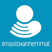 Finland-Ilmastovanhemmat220.jpg