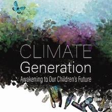climate-generation-ireland220.jpg