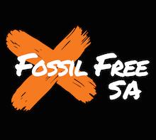 fossilfreeSA220.png