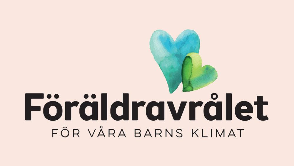 sweden-hearts220.jpg