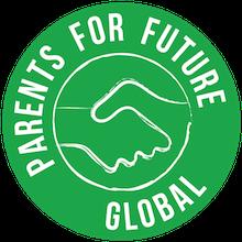 PFF-GLOBAL_Logo_220px.png