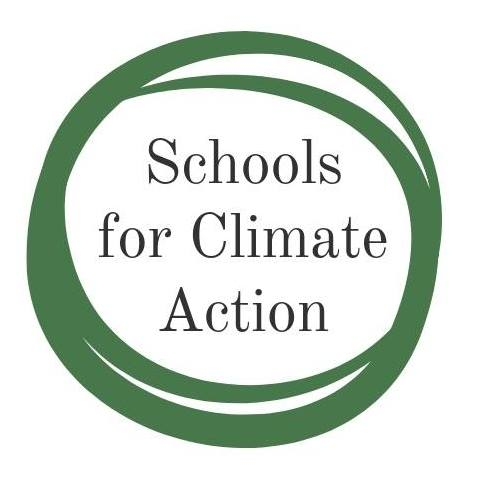 schools for climate action.jpg