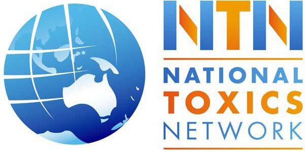 ntn-logo-1.png