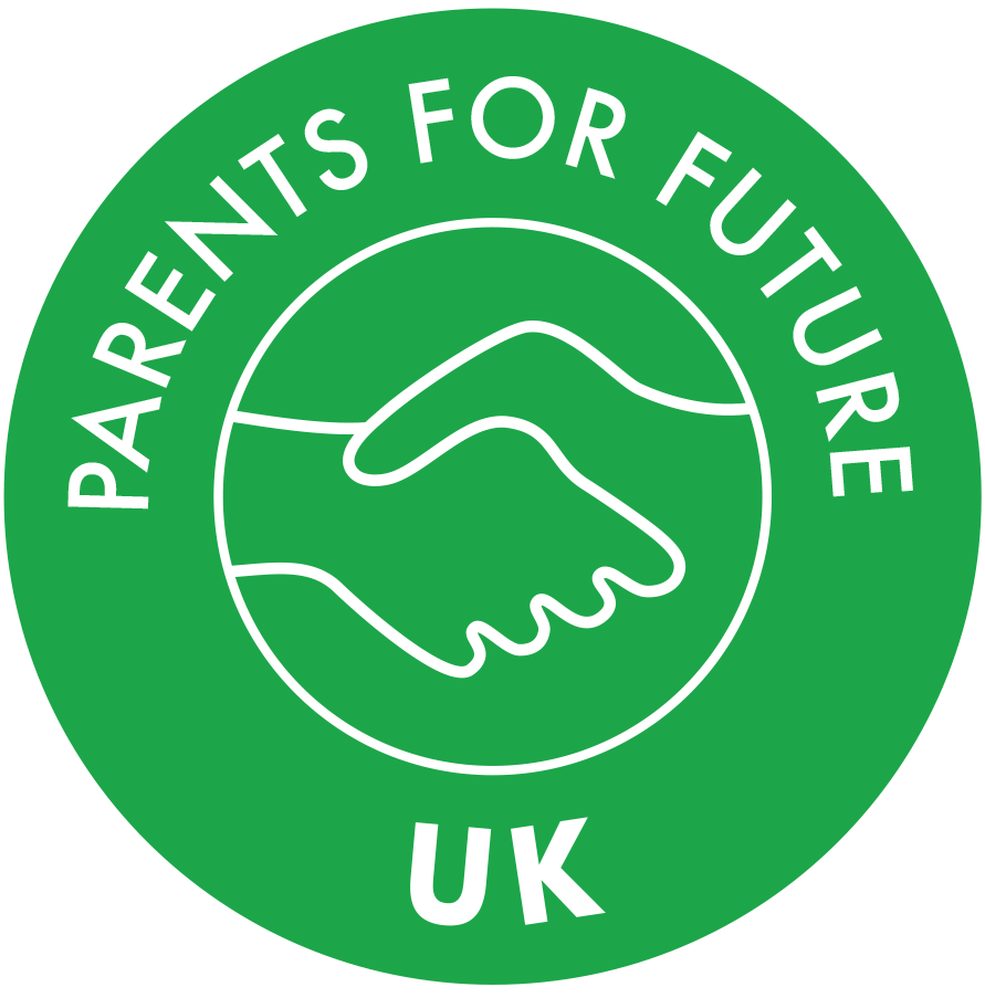 Parents For Future UK