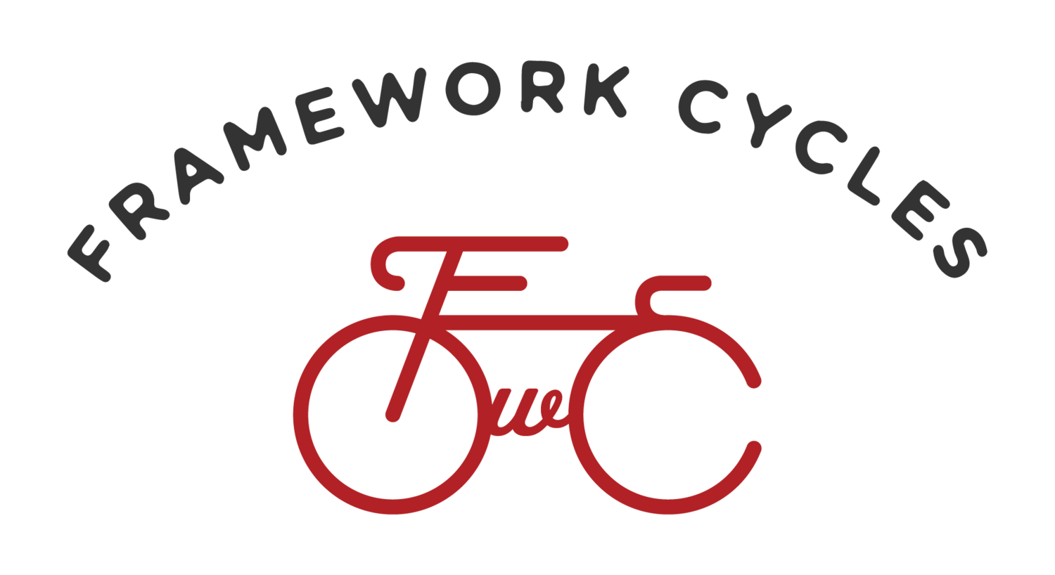 Framework Cycles