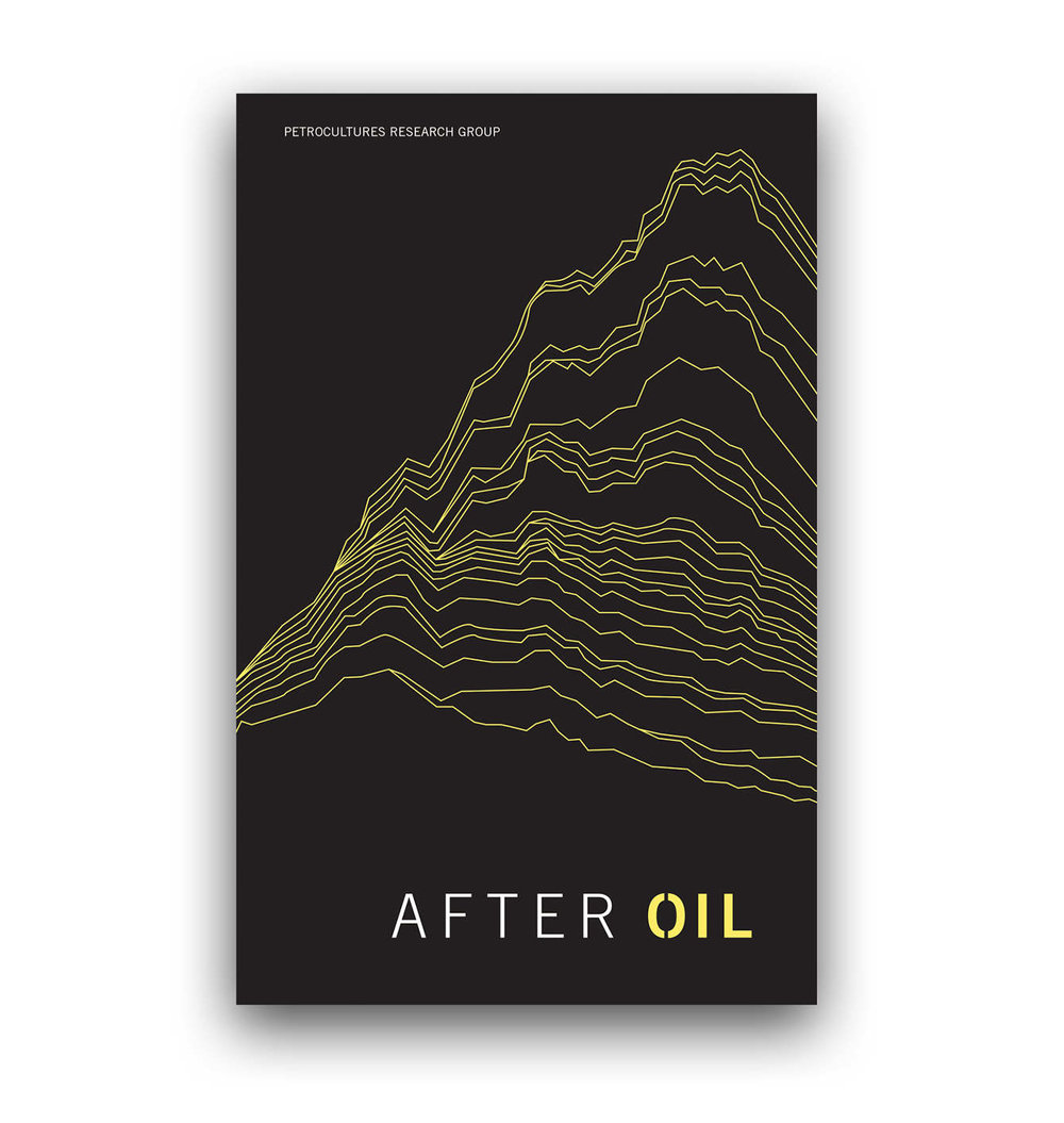 Cover-mockup-AfterOil_1340_c.jpg
