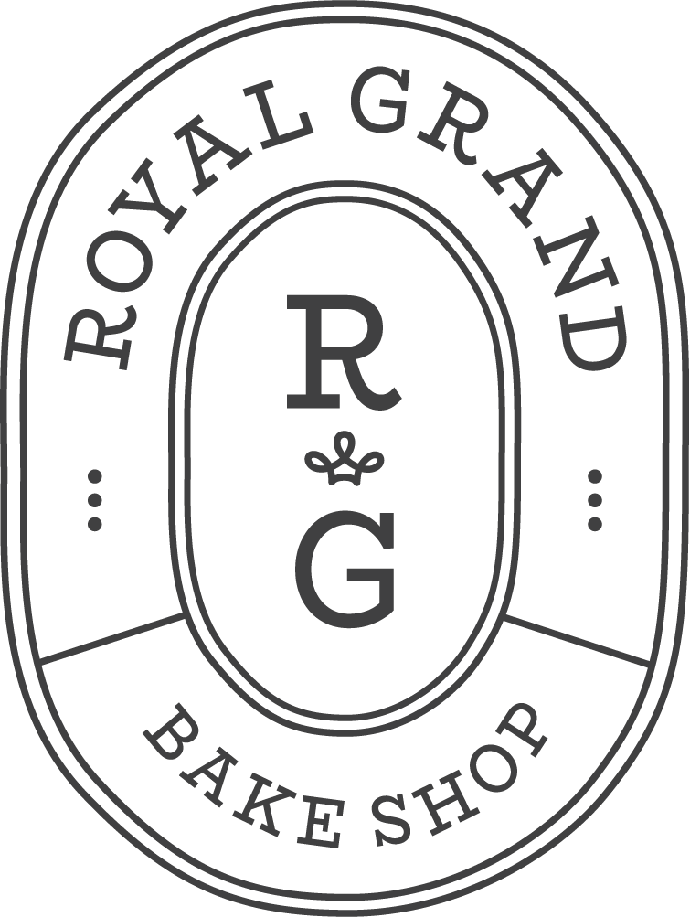 Royal Grand Bake Shop