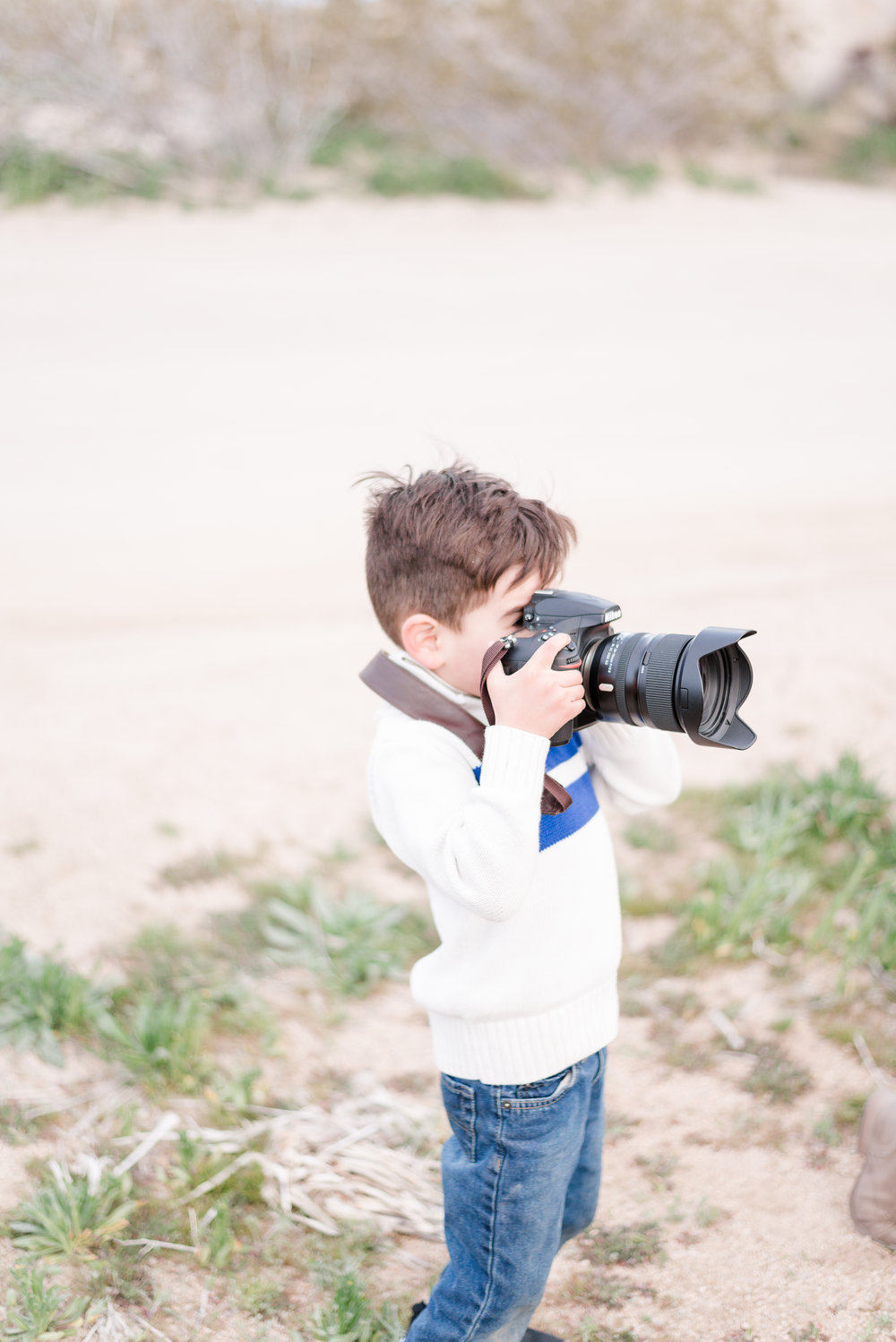 Mentoring - Are you an ambitious Photographer or entrepreneur eager to learn more about Photography and business but don't know where to start? Check this out!