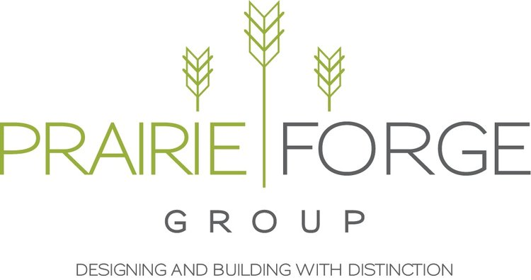 Prairie Forge Group
