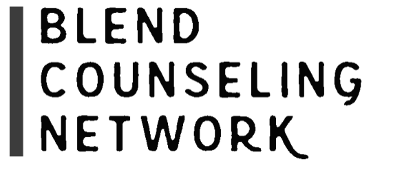 Blend Counseling Network