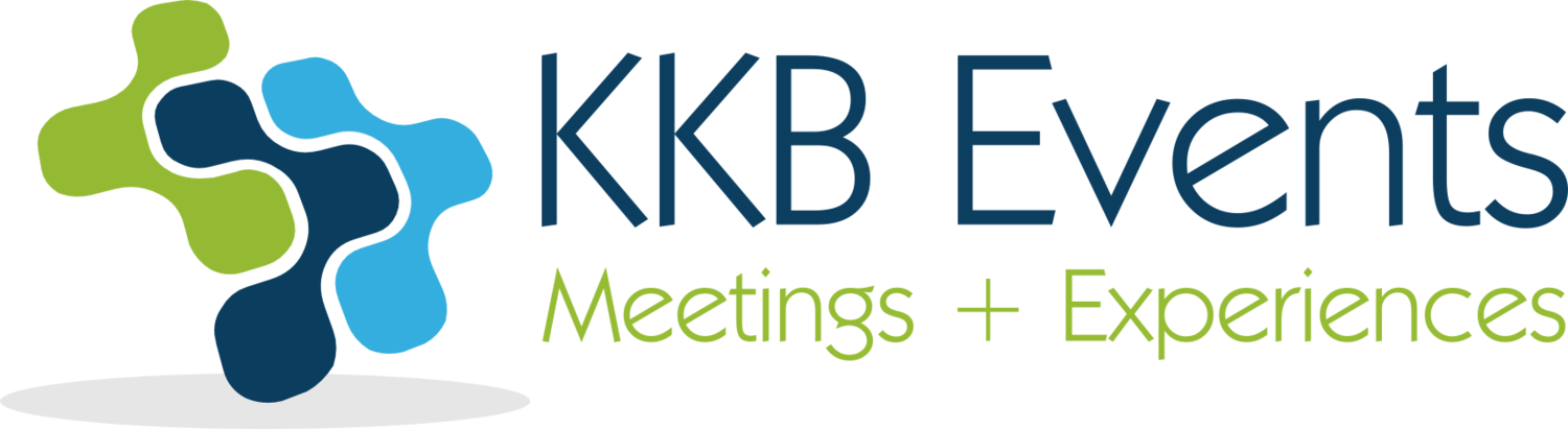 KKB EVENTS