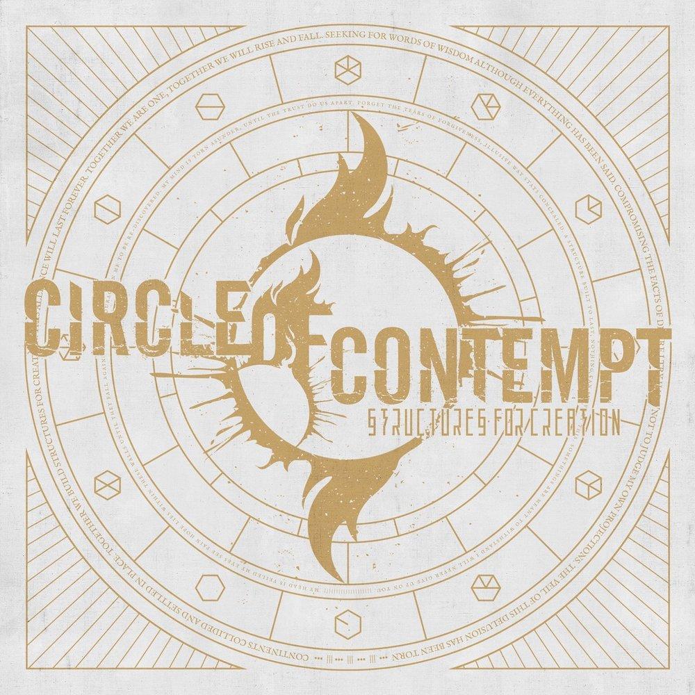 Circle of Contempt.jpg