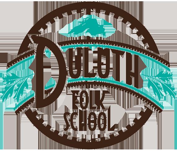 duluth_folk_school_logo.png