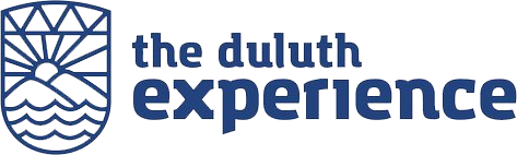 duluth_experience.png