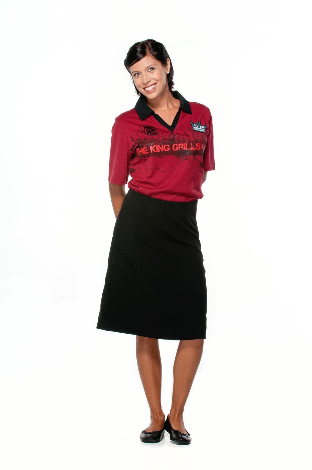 Burger-king-uniform-catalog-102.jpg