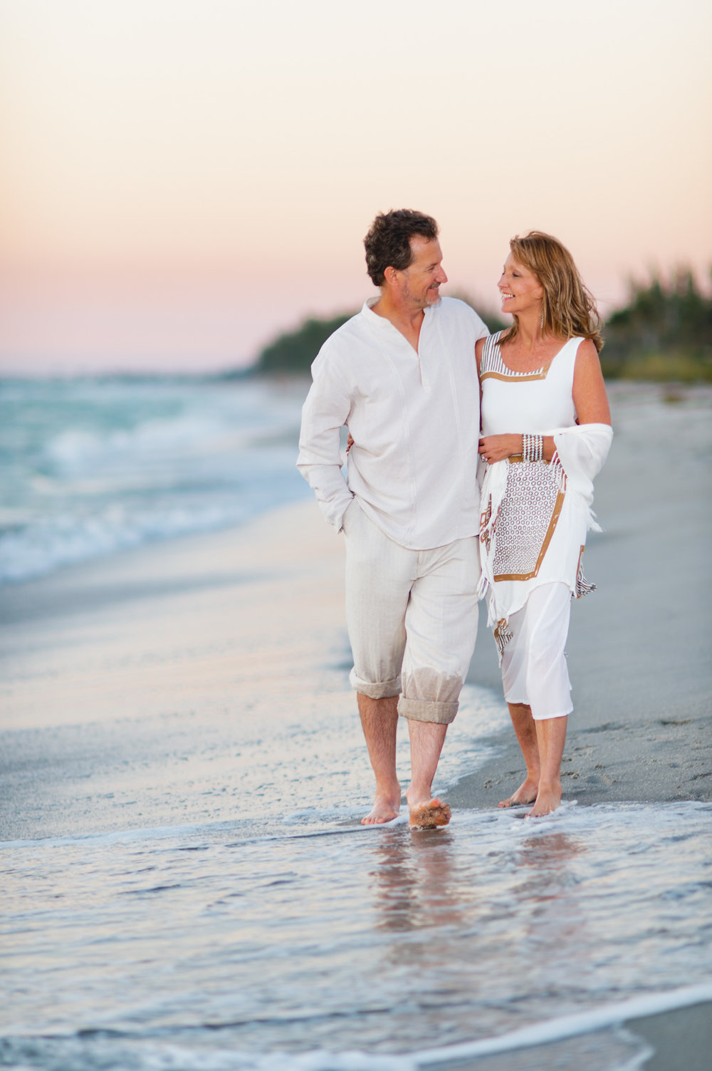 florida-retirement-living-112.jpg